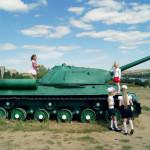 танк-(1)