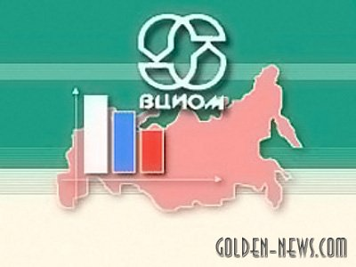 1329482308_1_golden-news.com
