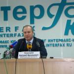 министр транспорта Ростовской области Кушнарев