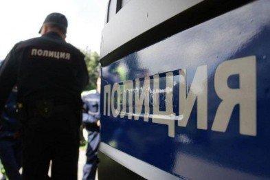 nadzvichayn-podyi_v-simferopole-policiya-zaderzhala-dvuh-podozrevaemyh-v-seriynyh-podzhogah-avtomobiley_521