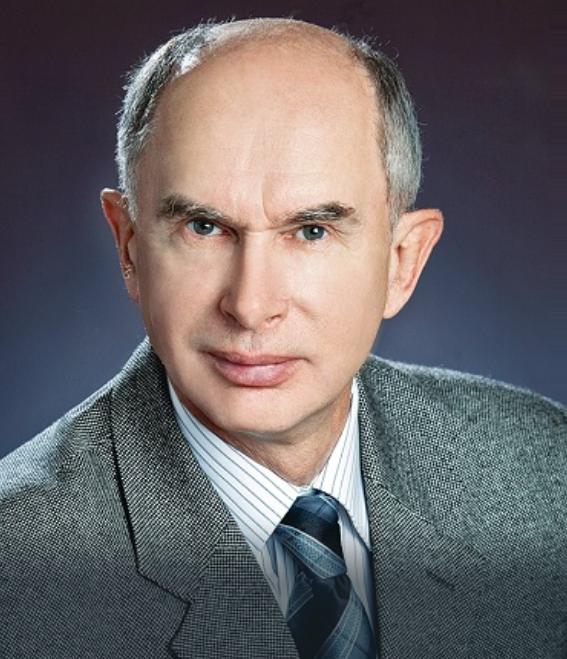 Леонид Зеленцов