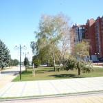 Азов фото 1