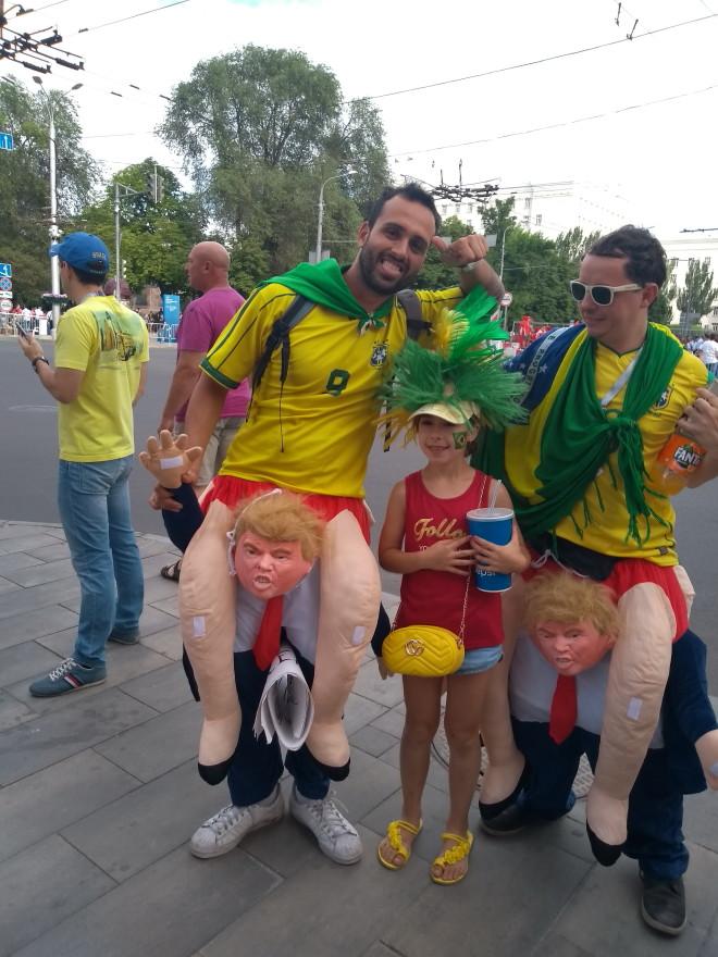 бразильцы1